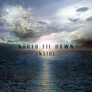 North Til Dawn - Borrowed Pain