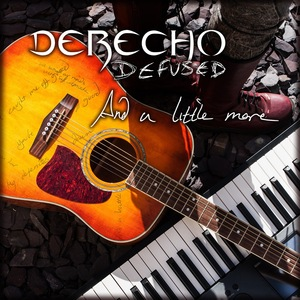 Derecho - The Unknown