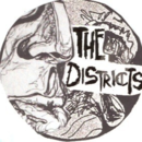 The Districts - 4th & Roebling