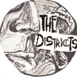 The Districts - 4th & Roebling (Radio Edit)