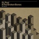 St Paul & The Broken Bones - Half The City