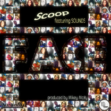 Scoop - Face ft Sounds [explicit]