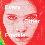 Every Other Freckle (Alt-J)