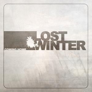 Lost Winter - Boston's Subway