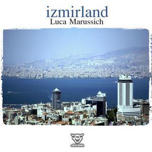 Luca Marussich - izmirland