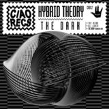 Hybrid Theory - The Dark EP