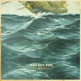 Run Boy Run - A Dream in the Night