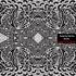 DECiBEL - Work (Funkystepz Mix)