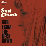 Girl From The Neck Down (Groovy Uncle)
