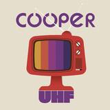 Cooper - UHF