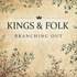 Kings and Folk - Country Rounds
