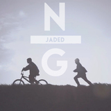Jaded (NIMMO)