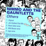 NIMMO - Others