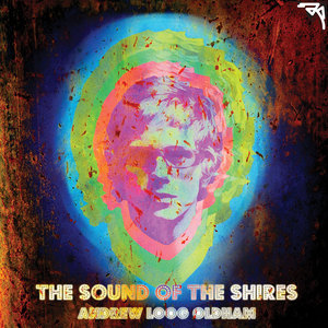 Flat Ed/The Sound Of The Shires - Andrew Loog Oldham