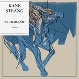Kane Strang - Winded