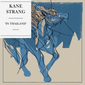 Kane Strang - In Thailand