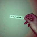 Savannah - Savannah