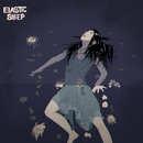 Elastic Sleep - Leave You