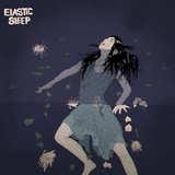 Elastic Sleep - Splish