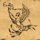 Freddie Phoenix