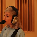 Amazing Sessions 2014 - Alvvays