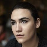 Nadine Shah - Stealing Cars