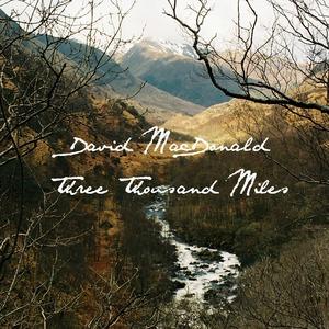 davidmacdonaldmusic - Fairytale in Boston