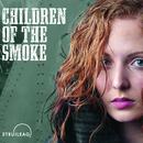 Struileag - Children of the Smoke