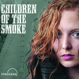 Struileag - Children of the Smoke