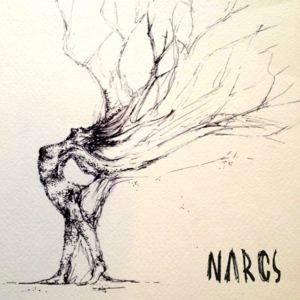 NARCS - Bridge