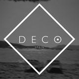 DECO - Spain