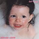 "BERNARD+EDITH  - WURDS 7"""