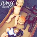 Slaves - The Hunter