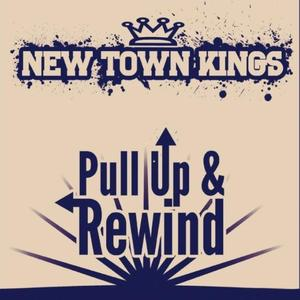 New Town Kings