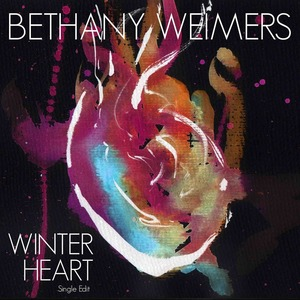 Bethany Weimers - Winter Heart (Single Edit)