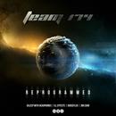 Team_174 - Reprogrammed EP