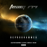 Team_174 - Scott Sparx feat Paula Cass - Retrograde (ill effects remix)