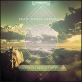 Sleepy Bass Recordings - Brad Impact - Lazy Days