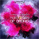 Sleepy Bass Recordings - Kats Bartok & Marc OFX - Revolution of Orchid