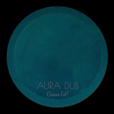Aura Dub - The Grave (Original Mix)