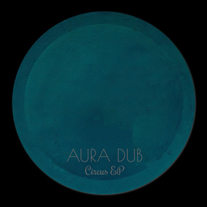 Aura Dub - Moody (Original Mix)