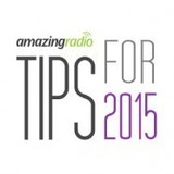 Amazing Afternoons  - Tips For 2015
