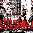 The Puzzlers - The Puzzlers - Christmas In Puzzlerville