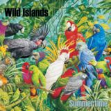 Wild Islands - Forever Young
