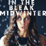 Michelle Lewis - In The Bleak Midwinter