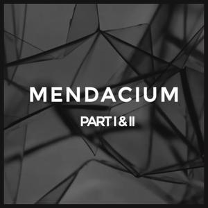 SLYSIDE - Mendacium Part I&II