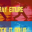 Ray Emure - Never Stop / Lock It down