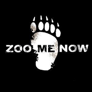 Zoo Me Now - Die For Me