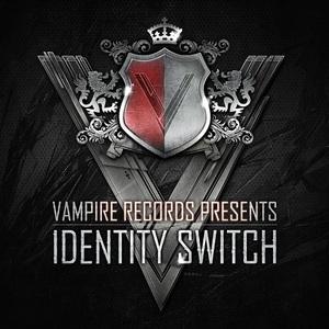 Vampire Records