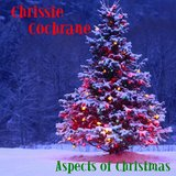 Chrissie Cochrane - Aspects of Christmas
